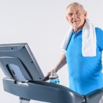 Best Home Gyms For Boomers