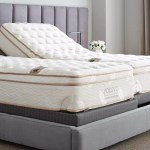 Adjustable Beds For Sleep Apnea