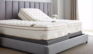 Adjustable Beds For Sleep Apnea