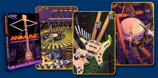 Animusic photo 1https://i0.wp.com/boomerforlife.com/wp-content/uploads/2012/12/Animusic-photo-1.jpg?resize=545%2C270