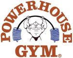 powerhouse-logo_full