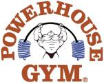 powerhouse-logo_full