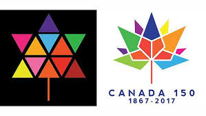 CANADA 150TH BEST PIC TO USE