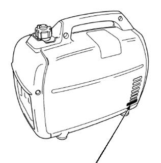 Recall of the Week: American Honda portable generators due