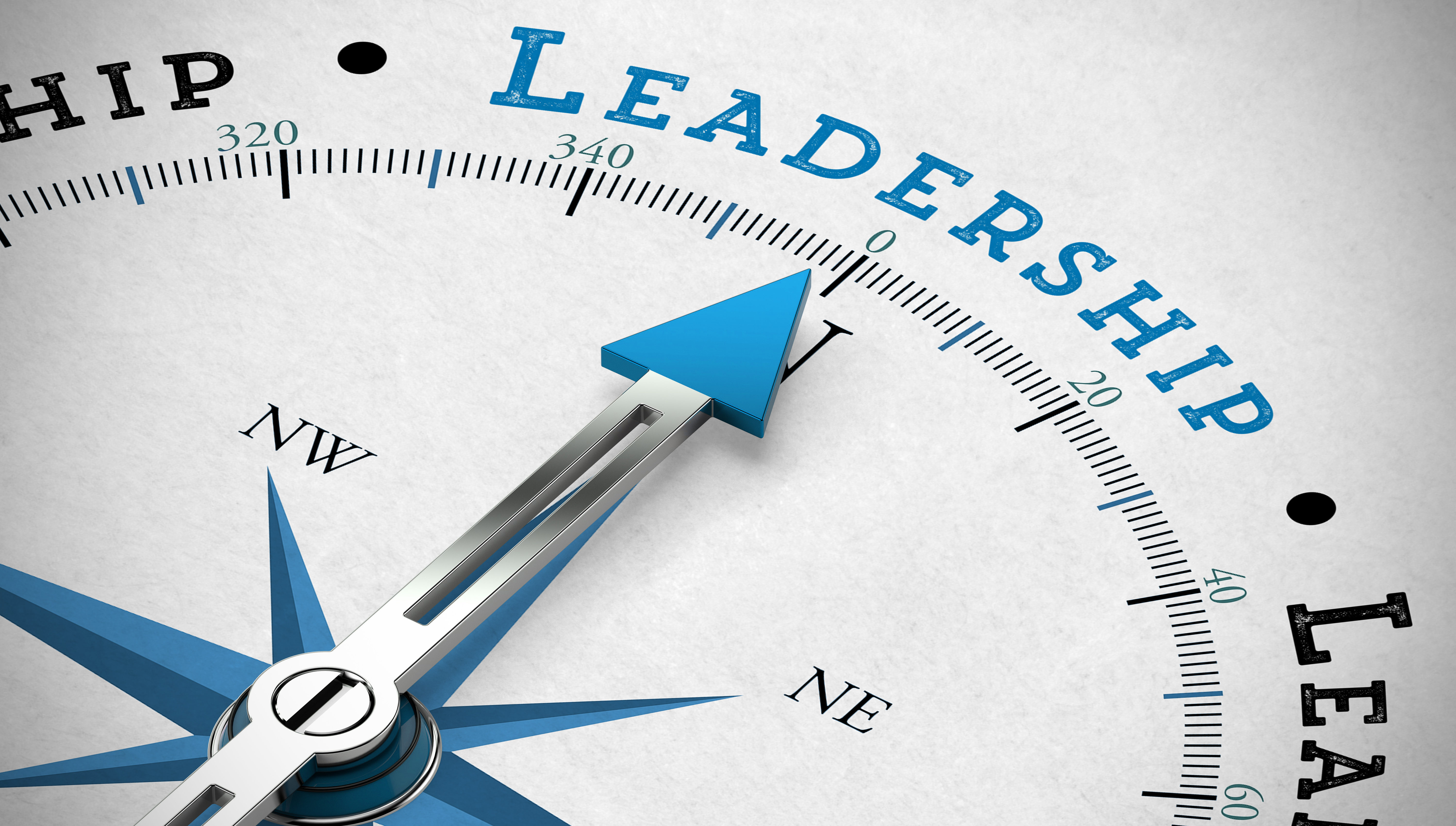 Four Years In A Row Dell Boomi Named A Leader In The Gartner Magic Quadrant For Enterprise