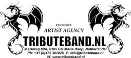 logo-tributebands-nl
