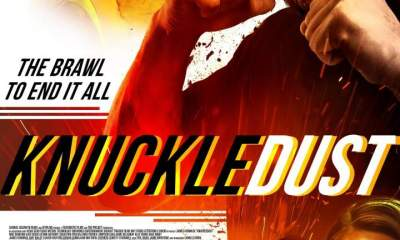 MOVIE:Knuckledust (2020)