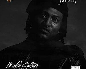 Album: Idowest – Mafia Culture Vol. 2.0