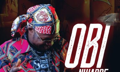 Defunnybi Starsong – Obi Nwanne