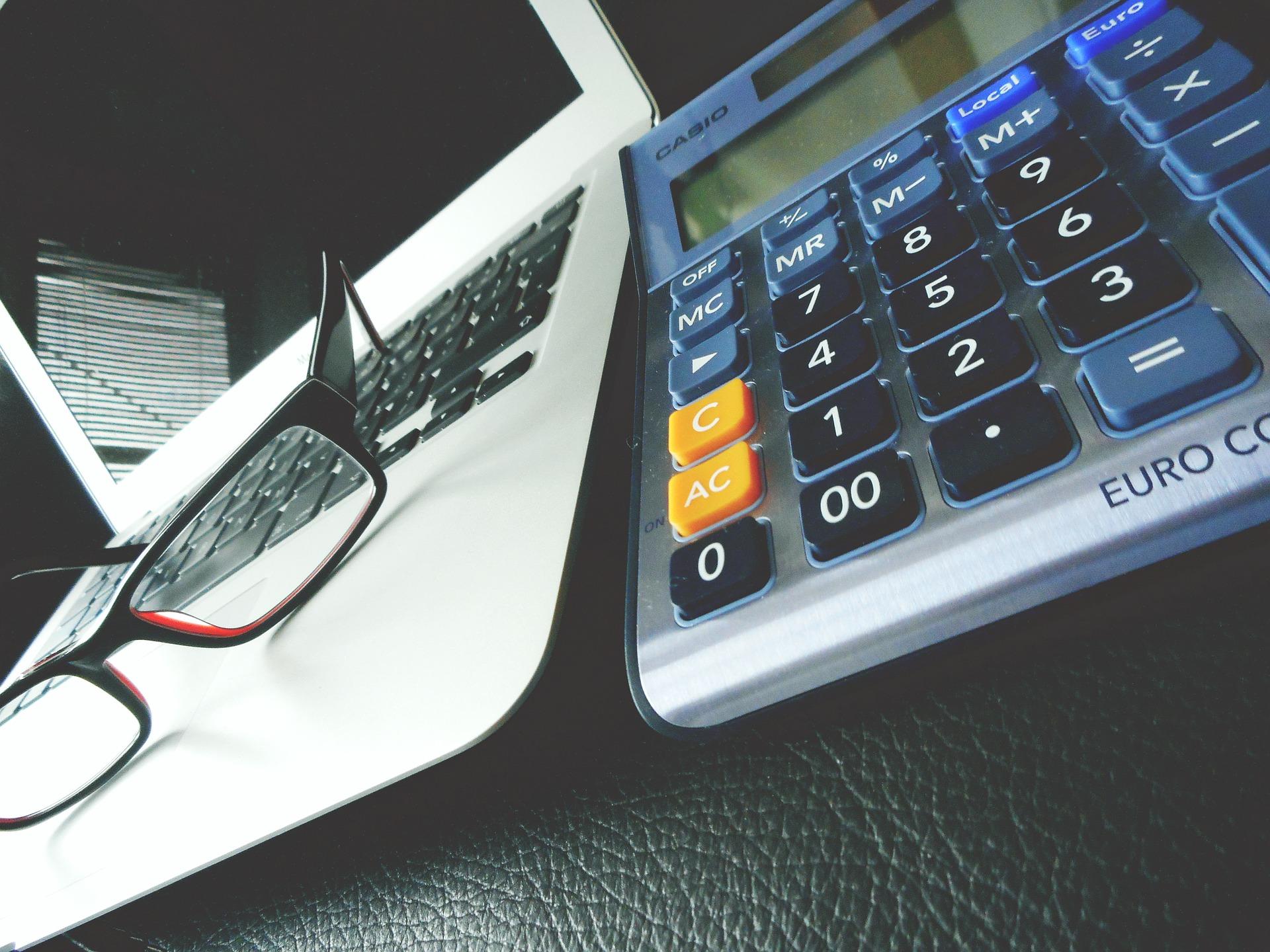 kā padarīt papildu ienākumus tiešsaistē