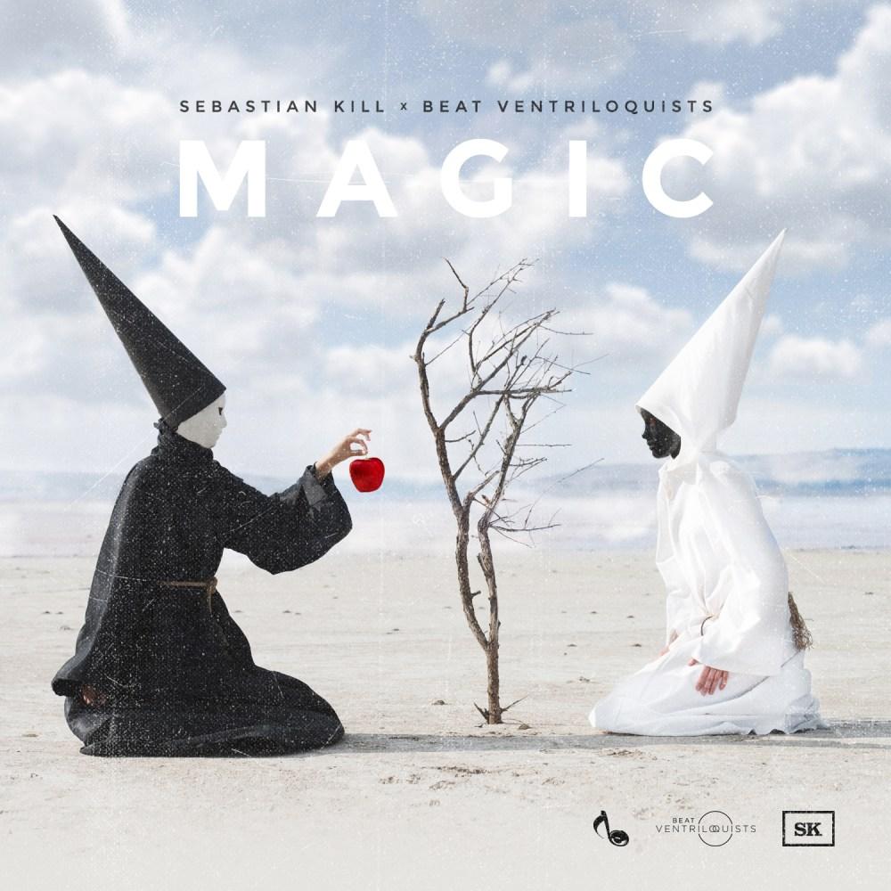 MagicArt_SK