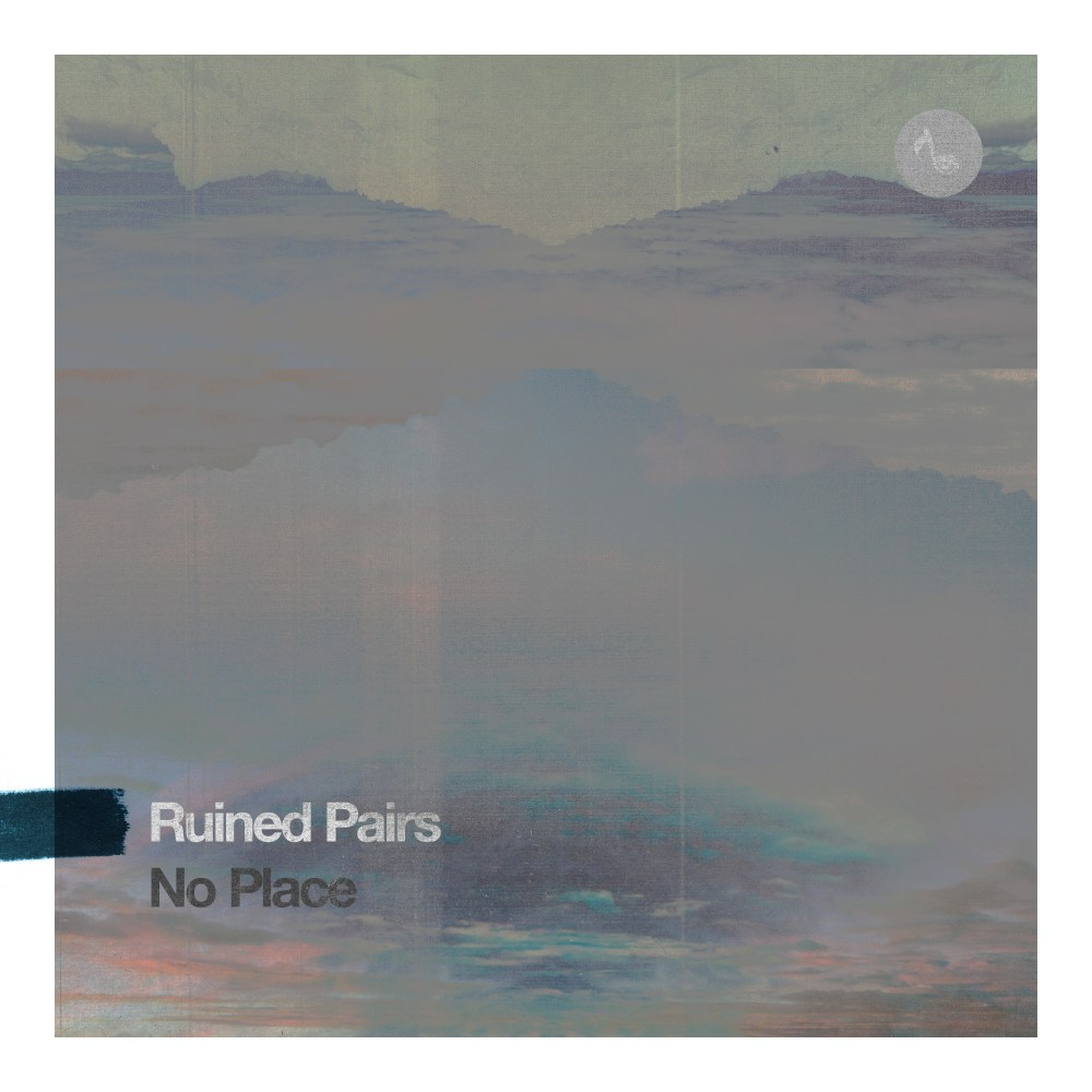 ruined-pairs---no-place_5