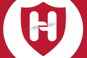 HiVPN for PC