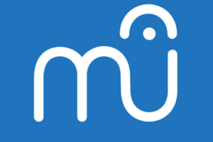 MuseScore for PC