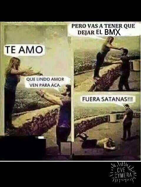 meme bmx 44