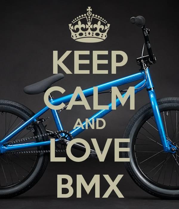 meme bmx 5
