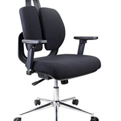 Chairs With Speakers Jenny Lind Rocking Chair 15 Best Gaming In 2019 For Serious Gamers At A Glance The Gm Seating Looks Just Like Your Average Ergonomic Office But That Split Lumbar Support Is Actually Set Of Bluetooth