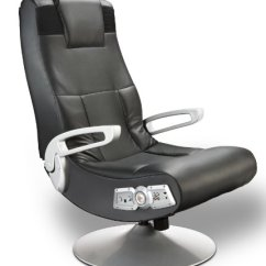 Chairs With Speakers Swivel Chair Without Wheels 15 Best Gaming In 2019 For Serious Gamers When Shopping A There Are Number Of Features That You Need To Keep Mind But If Want Specifically Bluetooth