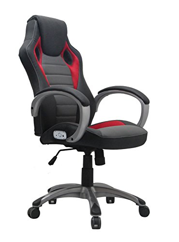 chairs with speakers best drafting 15 gaming in 2019 for serious gamers x rocker 0778401