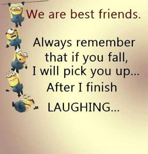 Best friendship quotes pics images photos (35)