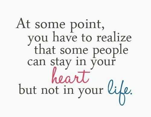 Sad Love Quotes For Her Sad Love Quotes For Her  Boomsumo Quotes