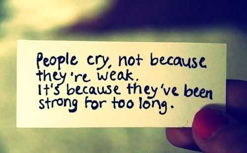 sad-love-quotes-that-make-you-cry-4