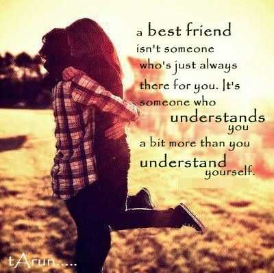 Image of: Sayings Best Friends Quotes Boomsumo Quotes 21 Heart Touching Friendship Quotes Boomsumo Quotes