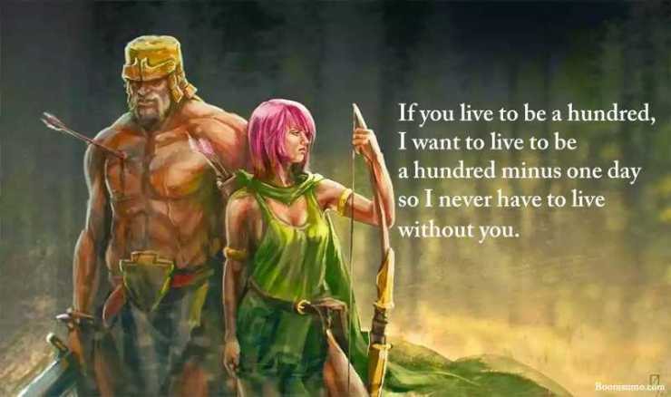 Best Love Quotes for Valentine's Day of Your Special One - Valentines day Quotes