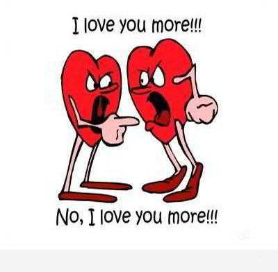 Funny Love Quote For Him - Love Sayings