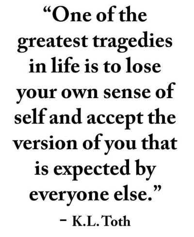 Greatest tragedies