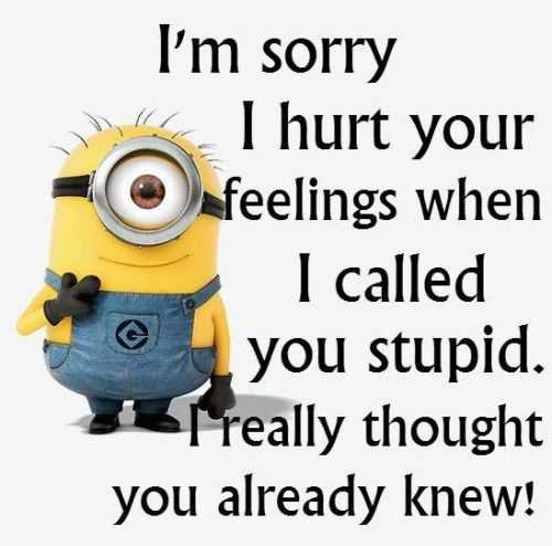 I M Sorry I Hurt Your Feelings Best Friends Quotes Boomsumo Quotes