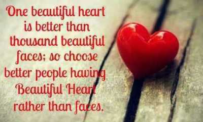 Love Sayings Most Heartfelt Love Quotes Or Sayings