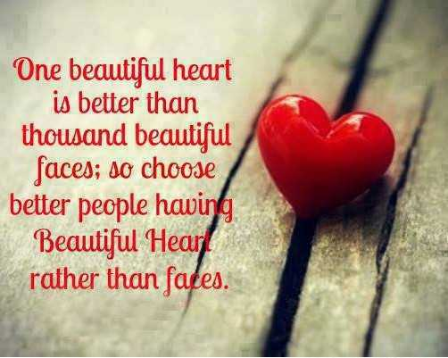 love sayings most heartfelt love quotes or sayings boomsumo quotes