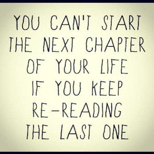 Quote of inspire