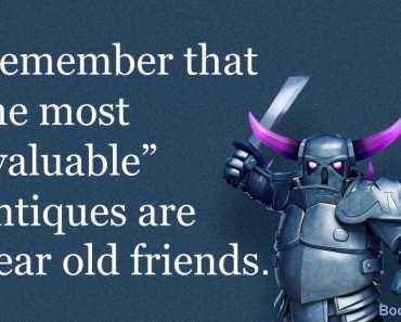 Remember that the dear old friends - friends Quotes