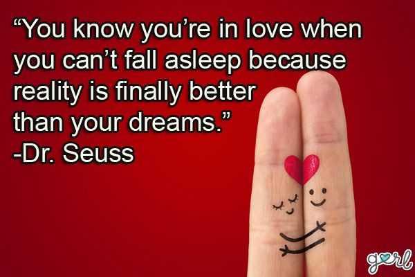 Valentine's Day Quotes 1