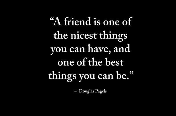 A Friend Is One Nicest Things You Can Have Long Distance Awesome Quotes About Long Distance Friendship