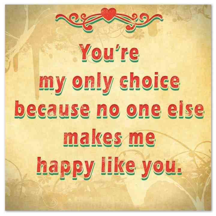 no-one-else-makes-me-happy-like-you