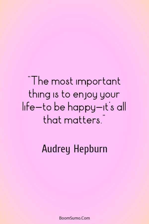 60 Happy Quotes Life Best Quotes About Happiness and Joy | | Happy motivational quotes, Positive quotes for life, Happy quotes