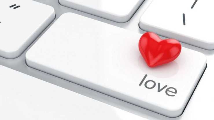Beautiful love. A simple word deal with Difficult Meaning - love Quotes