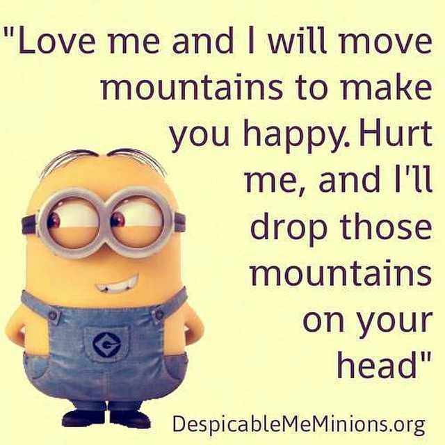 Beautiful quotes about Love me You happy