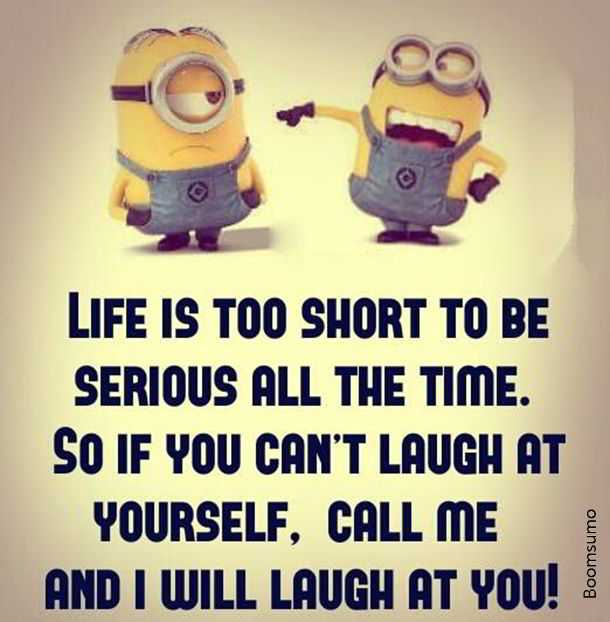 Funny Sayings Are Why Scarier Than Make You Love Of Your Life Quotes