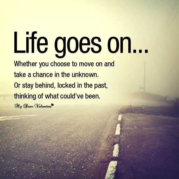Some Good Quotes On Life: Quotes About Life, Your Life