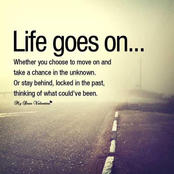 Quotes About Life: Quotes About Life, Your Life