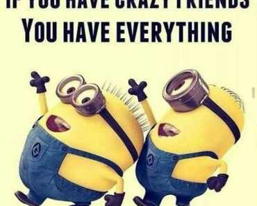 You are my Crazy friends, friends quotes and sayings