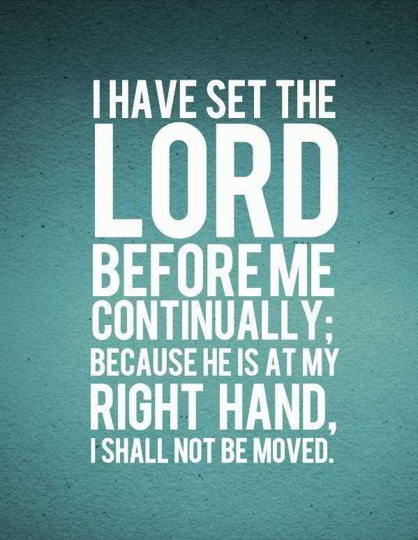 encouraging bible verses - Need some encouragement today encouraging scripture