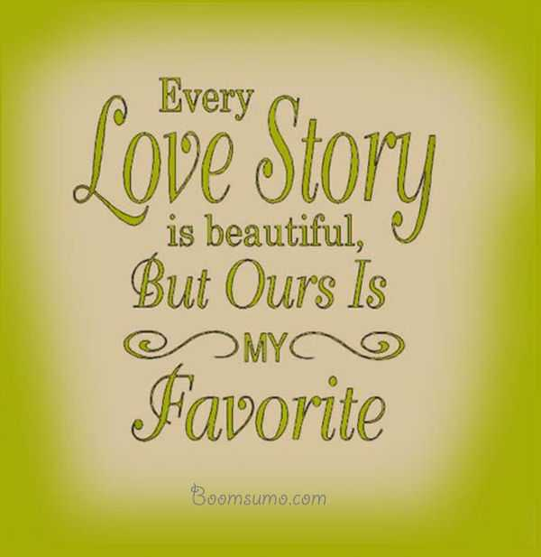 Image of: Sayings Best Sad Love Quotes That Make You Cry Love Story Is Beautiful Quotes Boomsumo Quotes Best Sad Love Quotes that Make You Cry Love Story Is Beautiful