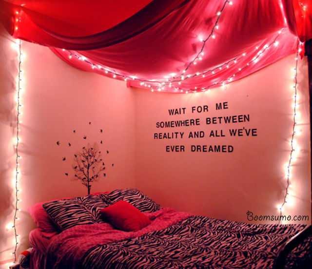 Dreams Quotes Wait For Me Ever Dreamed quotes about dreams coming true quotes