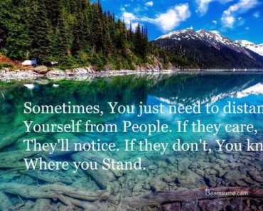 cute relationship Quotes life 'Where You Stand, inspirational sayings