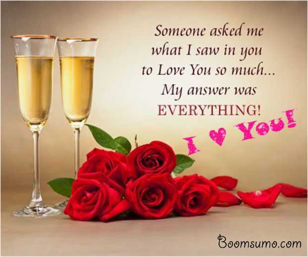 "Love Quotes, ""Love you So much"" Famous Love Quotes and sayings"